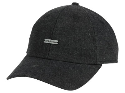 No Bad Ideas Booker Premium Adjustable Cap