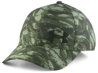 Under Armour Stretch Fitted Hats   Caps  55d0ceb6a7ce