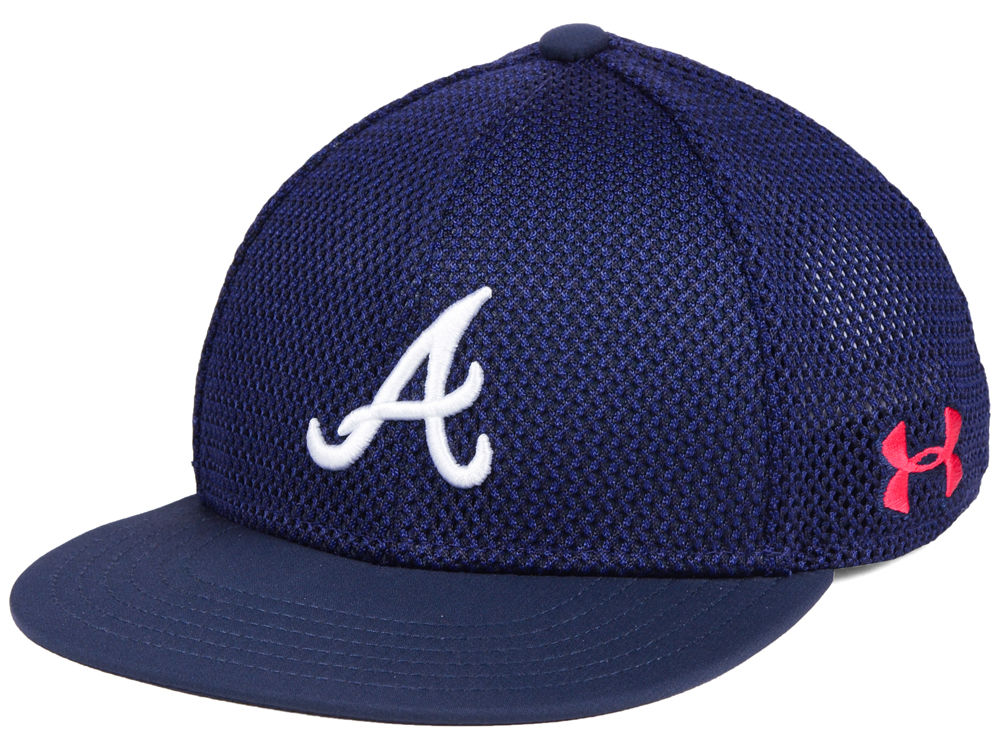 8d12e161f low price purple atlanta braves hat worth it 81ec2 320c9