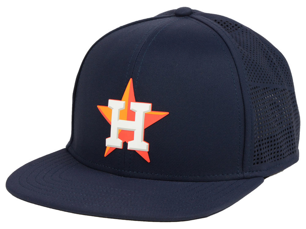 pretty nice d8e43 b0f3c ... release date houston astros under armour mlb supervent cap e503f 7ecdf