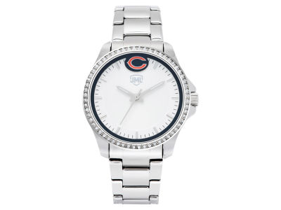 Chicago Bears Jack Mason Women's Glitz Sport Watch