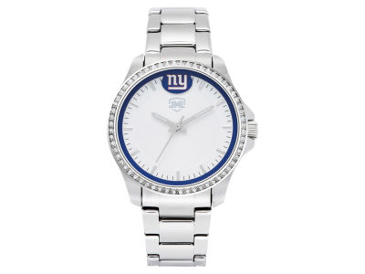 New York Giants Jack Mason Women's Glitz Sport Watch