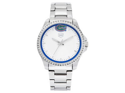 Florida Gators Jack Mason Women's Glitz Sport Watch