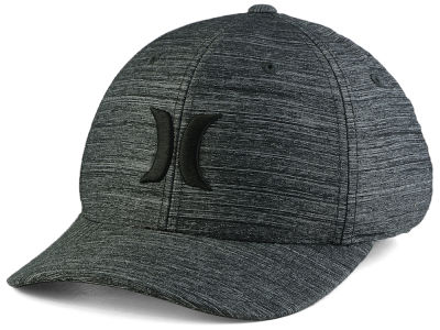 Hurley Dri-Fit Breath Flex Cap
