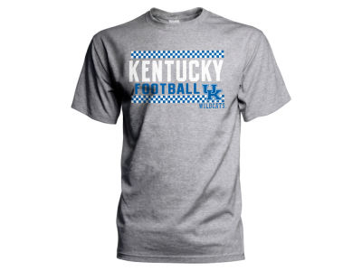 Kentucky Wildcats 2 for $28 NCAA Men's Sport Hit T-Shirt