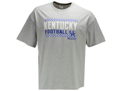 Kentucky Wildcats 2 for $28 NCAA Men's Sport Hit T-Shirt 3X
