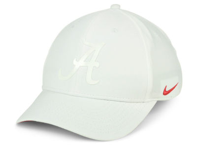 Alabama Crimson Tide Nike NCAA Col Cap