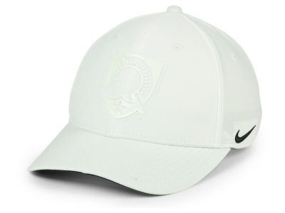 Army Black Knights Nike NCAA Col Cap