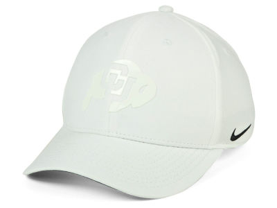 Colorado Buffaloes Nike NCAA Col Cap