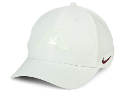Minnesota Golden Gophers Nike NCAA Col Cap