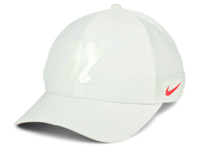 Ole Miss Rebels Nike NCAA Col Cap