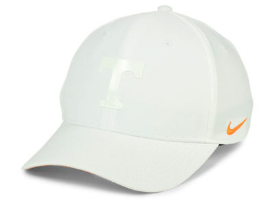 Tennessee Volunteers Nike NCAA Col Cap