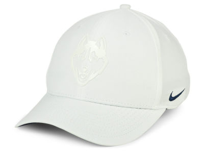 Connecticut Huskies Nike NCAA Col Cap