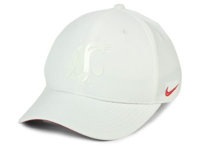 Washington State Cougars Nike NCAA Col Cap