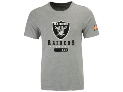 Oakland Raiders NFL Men's Retro 97 T-Shirt