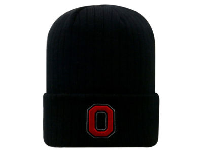 Top of the World NCAA Beanie Knit Hats
