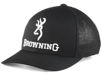 Browning Branded Cap