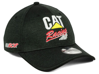 Ryan Newman New Era NASCAR Trackside 39THIRTY Cap