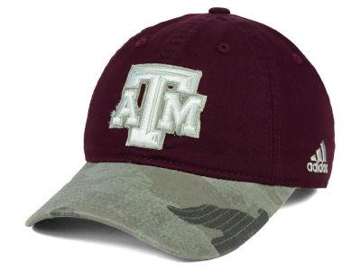 7995cbccb5d Texas A M Aggies Team Store - TAM Hats   Fan Gear