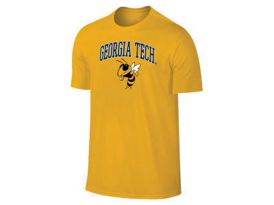 Georgia Tech The Victory NCAA Men's Midsize T-Shirt