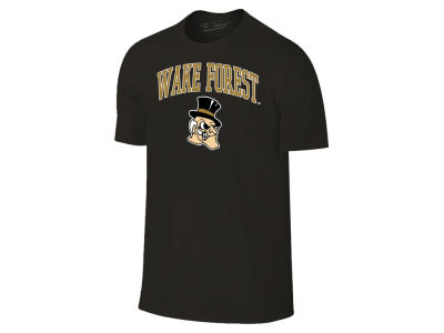 Wake Forest Demon Deacons NCAA Men's Midsize T-Shirt