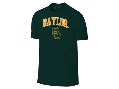 Baylor Bears NCAA Men's Midsize T-Shirt