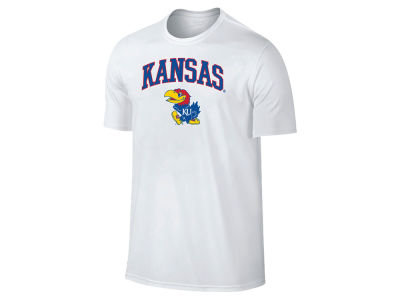 Kansas Jayhawks NCAA Men's Midsize T-Shirt
