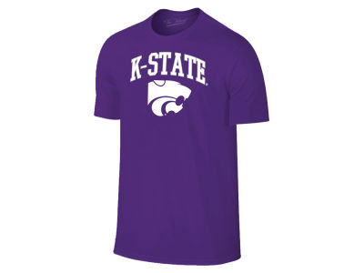 Kansas State Wildcats NCAA Men's Midsize T-Shirt