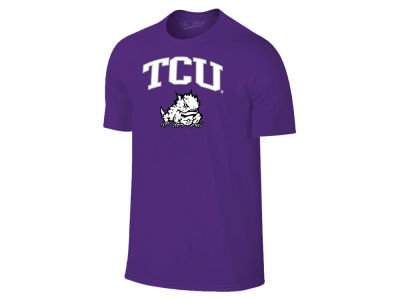 Texas Christian Horned Frogs The Victory NCAA Men's Midsize T-Shirt