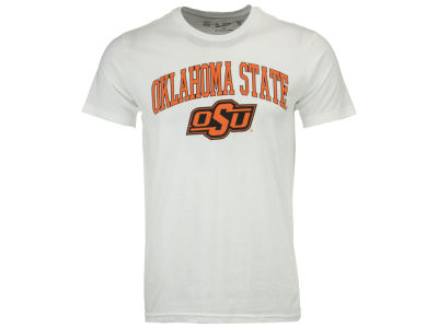 Oklahoma State Cowboys 2 for $28  The Victory NCAA Men's Midsize T-Shirt