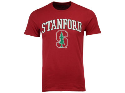 Stanford Cardinal 2 for $28 NCAA Men's Midsize T-Shirt