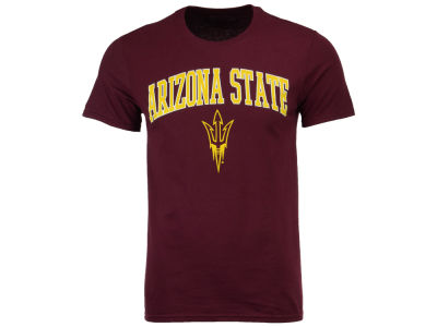 Arizona State Sun Devils 2 for $28 NCAA Men's Midsize T-Shirt