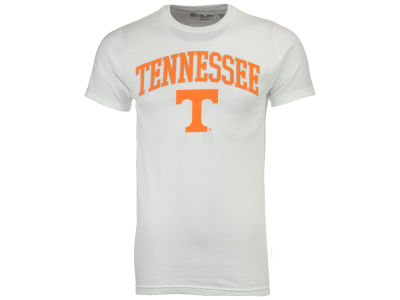 Tennessee Volunteers 2 for $28 NCAA Men's Midsize T-Shirt
