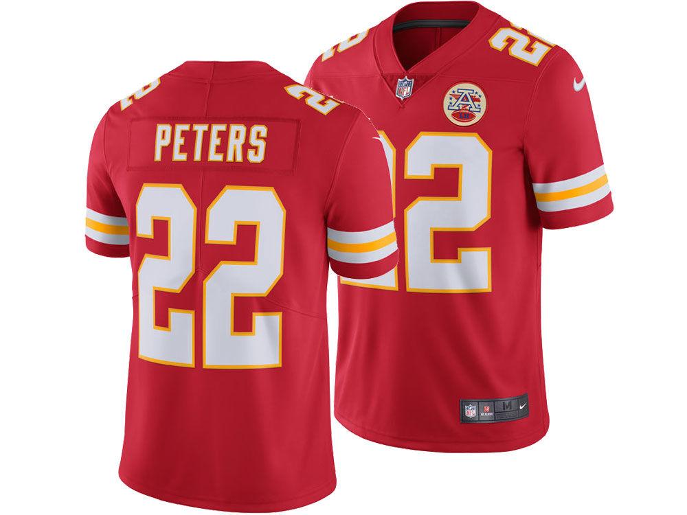 ... discount code for kansas city chiefs marcus peters nike nfl mens vapor  untouchable limited jersey 7756f. 9ba9e2166