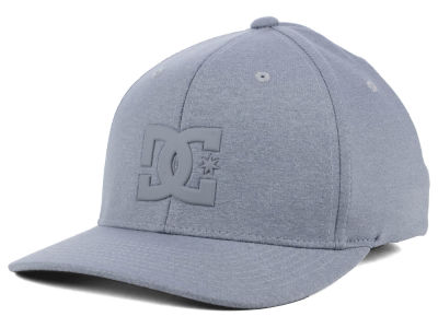 DC Shoes Muncher Flex Cap