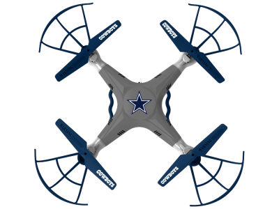 Dallas Cowboys Pro Bowl Drone