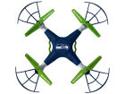 Seattle Seahawks Pro Bowl Drone Outdoor & Sporting Goods