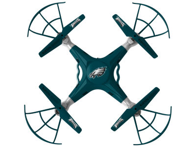 Philadelphia Eagles Pro Bowl Drone