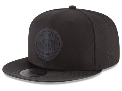 NBA Chapeau du satin 9FIFTY Snapback d'arrêt total
