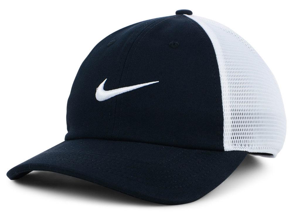 Nike Heritage 86 Meshback Cap  5efed6916c1
