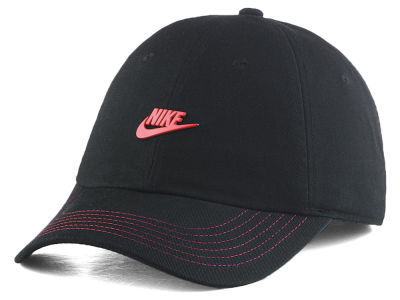Nike Youth Heritage Seasonal Cap