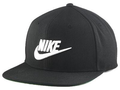 Nike Pro Futura Snapback Cap 96683591eda