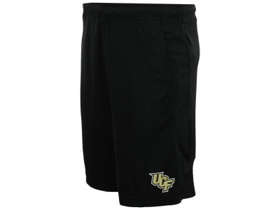 University of Central Florida Knights Nike NCAA Men's Fly Short 2.0