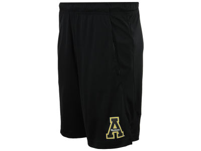 Appalachian State Mountaineers Nike NCAA Men's Fly Short 2.0