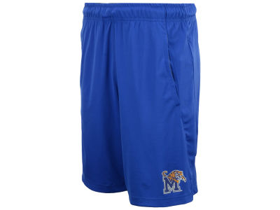 Memphis Tigers NCAA Men's Fly Short 2.0