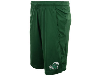 Tulane Green Wave NCAA Men's Fly Short 2.0