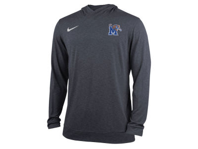 Memphis Tigers NCAA Men's Dri-Fit Hoodie
