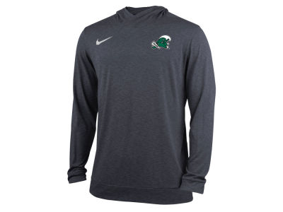 Tulane Green Wave NCAA Men's Dri-Fit Hoodie
