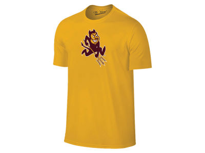 Arizona State Sun Devils 2 for $28  The Victory NCAA Men's Big Logo T-Shirt