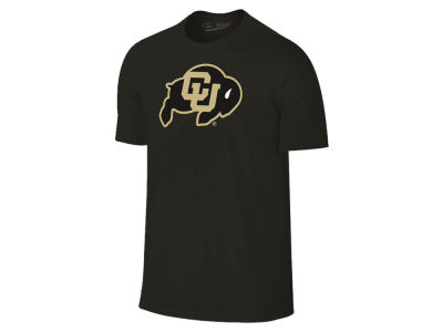 Colorado Buffaloes 2 for $28  The Victory NCAA Men's Big Logo T-Shirt